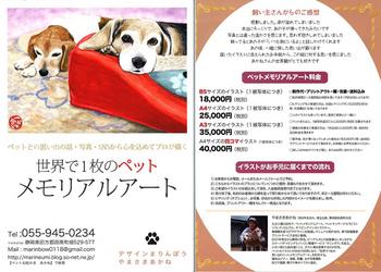 チラシ両面_edited-1.jpg